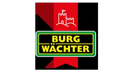 Burg Waechter