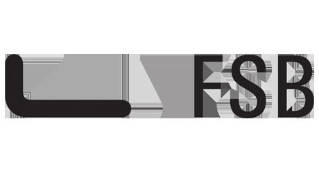 fsb_logo_neu
