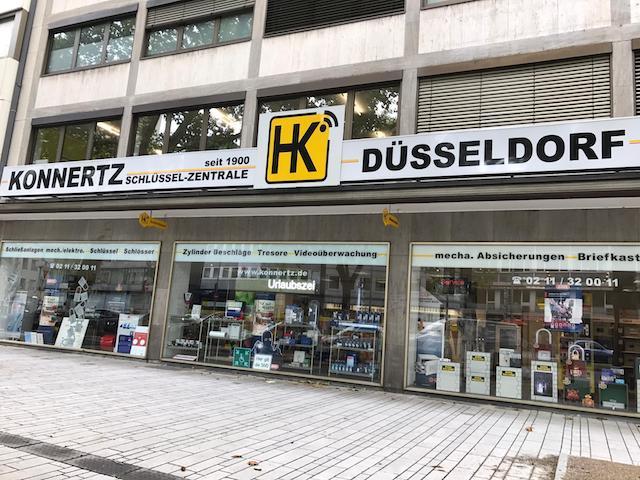konnertz-duesseldorf00101