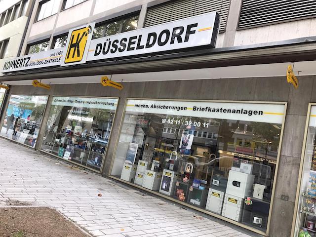konnertz-duesseldorf00106