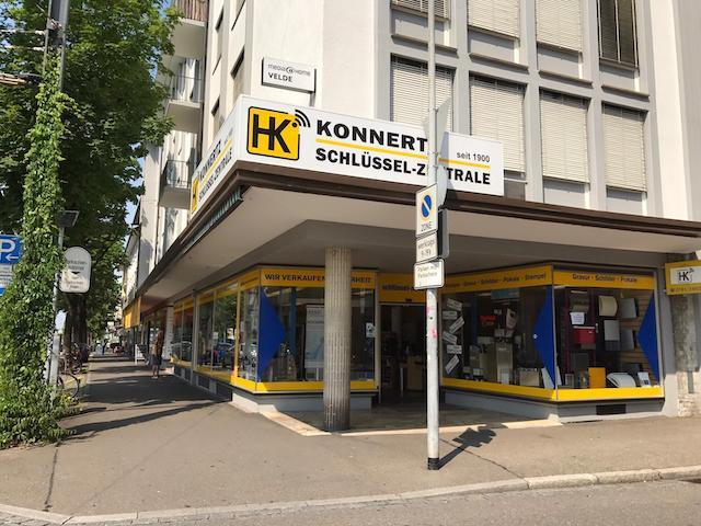 konnertz-freiburg-00102