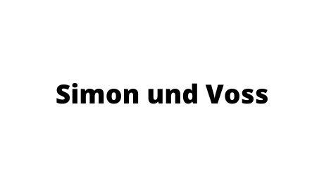simon-und-voss